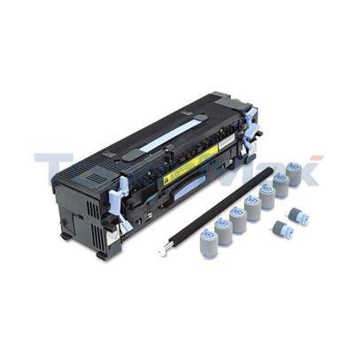 HP LASERJET 9000 MAINTENANCE KIT 110V